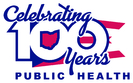 100 Years of Public Health