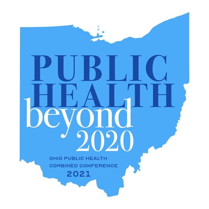 PHCC 2021 logo